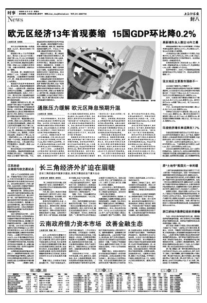 中国人口数量变化图_上海新增人口数量