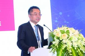 华鑫证券总裁陈海东:顺应行业蓬勃发展 私募基金服务大有可为