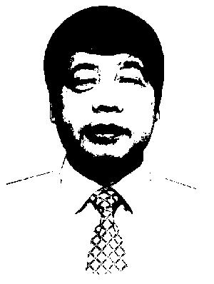 http://www.ybyzsbc.com/jiankang/836807.html