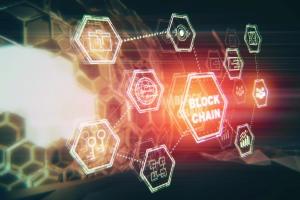 区块链不仅是技术,更是新的机制设计