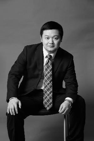 华商基金陈恒:医药投资黄金期到来 三方面精选个股