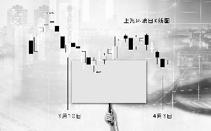斥资5亿元举牌上海环境 三峡系A